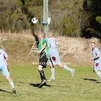 Soccer 35D's 2.8.2014