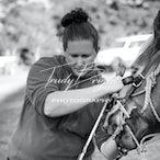 Alana Weir Equine Dentistry