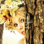 Fantasy Shoots Fairy & Fairy tales - Anything your heart desires. I also can do the hair, make-up & body paint.