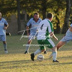 East Gosford V's Mountains 35ES May 19th 2012