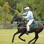 Working Equitation June 2013 - AWE Saturday June 1st 2013 Tall Timbers Grounds Some (few) Art images are random sizes
