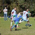 Football (Soccer) - Football/Soccer