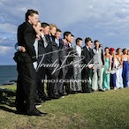 Wyong High School Formal 2013