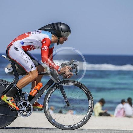 2014 Tour de Perth Stg3