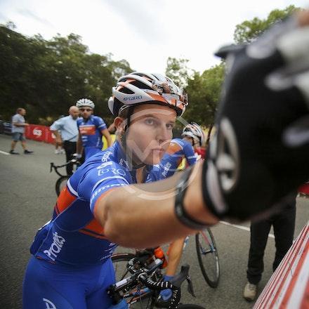 2014 Tour de Perth Stg4