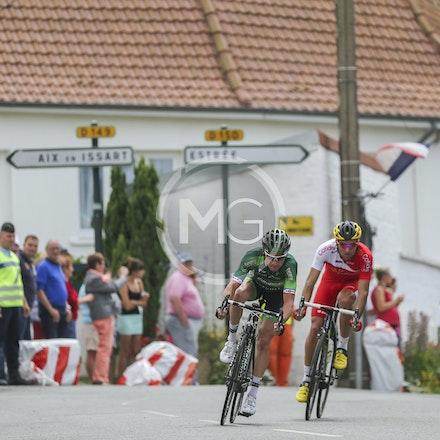2014 Tour de France Stg4