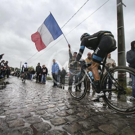 2014 Tour de France Stg5