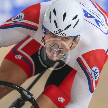 2014 Cycling Australia Award nominees