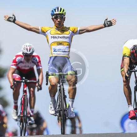 2015 Bay Crits Stage 3 Men