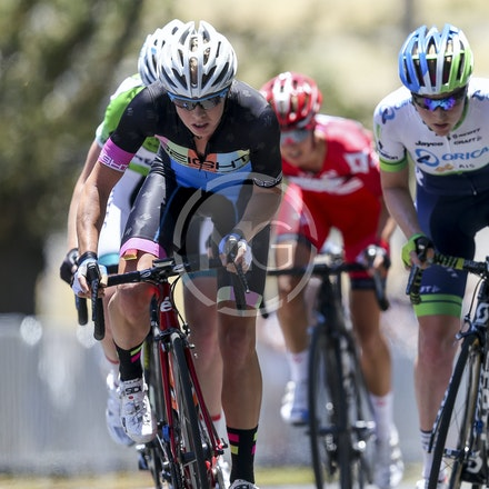 2015 Bay Crits Stage 3 Women