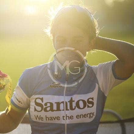 2015 Santos Womens Tour Stg4