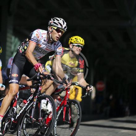 2015 Philadelphia Men's UCI