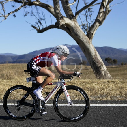 2012 Canberra Tour Stg1
