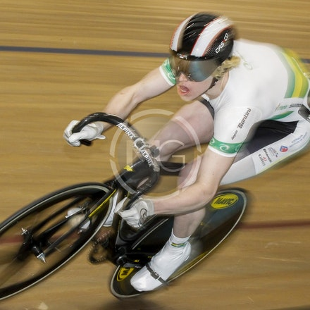 2012JnrTrackWorlds M Sprint