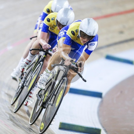 2013AustTrackChamps S5