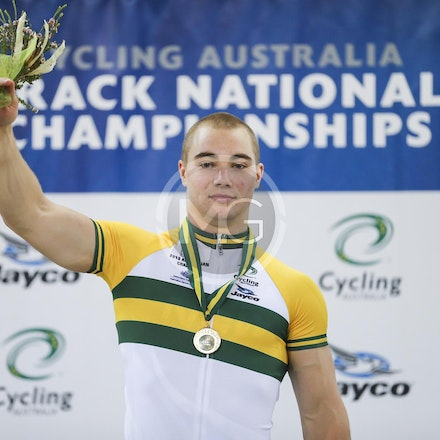 2013AustTrackChamps S6