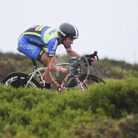 2013 Tour de Perth Stg02