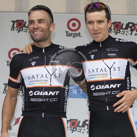 2013 Tour de Perth Stg03