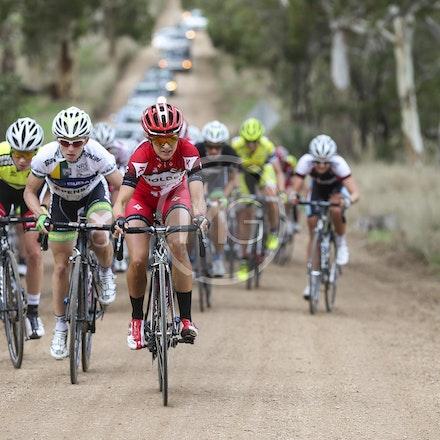 2013 Adelaide Stg2 Women
