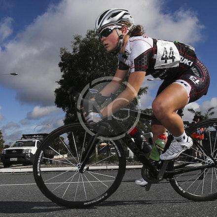 2013 Adelaide Stg3 Women