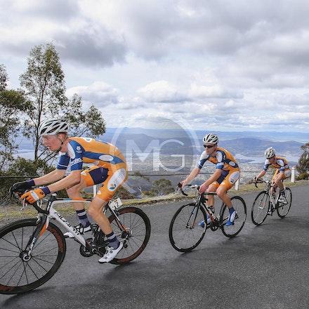 2013 Tasmania stg1