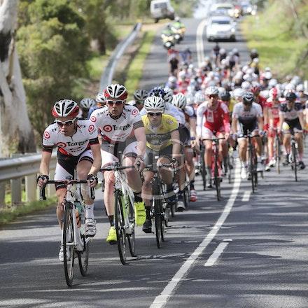 2013 Tasmania stg2