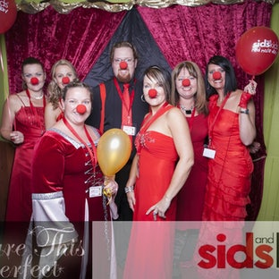 SIDS and KIDS - OSCAR NIGHT - BEE 52-   Photo Gallery - 23rd JUNE - Gallery for SIDS and KIDS Charity Fundraiser Evening at Bee 52 @ Forster Wharf Street...