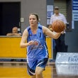 QBL Wizards vs Pirates - Mens & Womens QBL matches 24/5/2014
