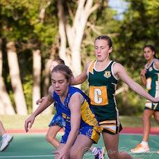 Townsville Challenge 2015