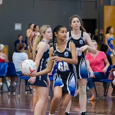 Cairns State High School VWC 2015 - Action photos from the Sunday matches of 2015 Vicki Wilson Cup