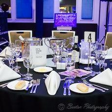 2015 Queensland Netball Awards - Photos from the Netball Queensland 2015 Awards Dinner coming soon......