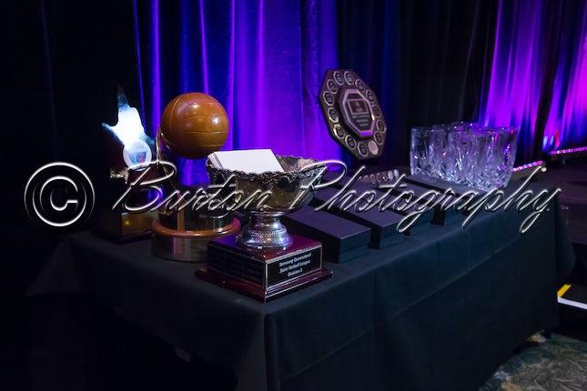 BurtonPhotography-17522788627