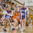 2017 Firebirds vs Giants Preseason 14/1/2017 - Images from the Firebirds vs Giants Preseason game, Sunshine Grammar College, 14/1/2017