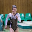WAG 7 Alex Hensler - Don't forget to check the 2017 GQ Other Gymnasts gallery for photos of your competitor we were unable to identify.  Let us know photo...