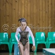 WAG 9 Tyla Loveridge - Don't forget to check the 2017 GQ Other Gymnasts gallery for photos of your competitor we were unable to identify.  Let us know...