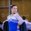 WAG 27 Bianca Le'Gear - Don't forget to check the 2017 GQ Other Gymnasts gallery for photos of your competitor we were unable to identify.  Let us know...