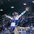 WAG 41 Isabella Turner - Don't forget to check the 2017 GQ Other Gymnasts gallery for photos of your competitor we were unable to identify.  Let us know...