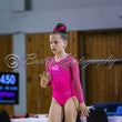 WAG 203 Montanah Kilburn - Don't forget to check the 2017 GQ Other Gymnasts gallery for photos of your competitor we were unable to identify.  Let us know...