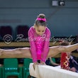 WAG 208 Grace Austin-Gardner - Don't forget to check the 2017 GQ Other Gymnasts gallery for photos of your competitor we were unable to identify.  Let...