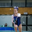 WAG 369 Simone Gambin - Don't forget to check the 2017 GQ Other Gymnasts gallery for photos of your competitor we were unable to identify.  Let us know...