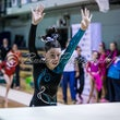 WAG 477 Ebony Duncan - Don't forget to check the 2017 GQ Other Gymnasts gallery for photos of your competitor we were unable to identify.  Let us know...