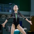 WAG 650 Mikealie Hartland - Don't forget to check the 2017 GQ Other Gymnasts gallery for photos of your competitor we were unable to identify.  Let us...