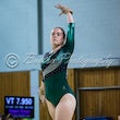 WAG 700 Kirralee Ness - Don't forget to check the 2017 GQ Other Gymnasts gallery for photos of your competitor we were unable to identify.  Let us know...
