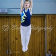 MAG 675 Jack Simpkin - Don't forget to check the 2017 GQ Other Gymnasts gallery for photos of your competitor we were unable to identify.  Let us know...