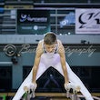 MAG 834 Frankie Colley - Don't forget to check the 2017 GQ Other Gymnasts gallery for photos of your competitor we were unable to identify.  Let us know...