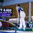 MAG 850 Kodi Brooks - Don't forget to check the 2017 GQ Other Gymnasts gallery for photos of your competitor we were unable to identify.  Let us know the...