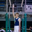 MAG 859 Nathan De Waele - Don't forget to check the 2017 GQ Other Gymnasts gallery for photos of your competitor we were unable to identify.  Let us know...