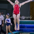 MAG 929 Dylan Parker - Don't forget to check the 2017 GQ Other Gymnasts gallery for photos of your competitor we were unable to identify.  Let us know...