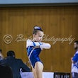 WAG 51 Tilly Brooks - Don't forget to check the 2017 GQ Other Gymnasts gallery for photos of your competitor we were unable to identify.  Let us know photo...