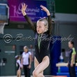 WAG 247 Millie Flynn - Don't forget to check the 2017 GQ Other Gymnasts gallery for photos of your competitor we were unable to identify.  Let us know...